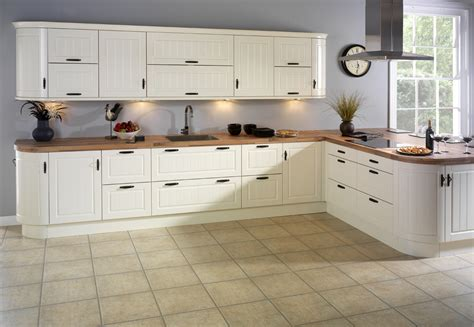 fitted kitchen cabinets clarke interiors fitted kitchens