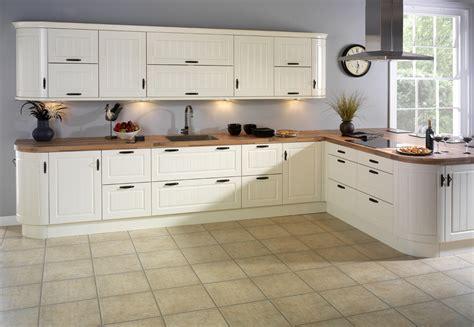 3d cad kitchen design in east kilbride glasgow clydebank 100 kitchen design glasgow trade kitchen centre ltd