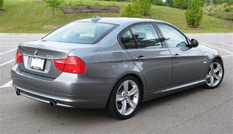 FS: Lease assumption, 2009 BMW 335I Sedan w/ Sport Package