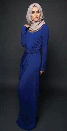 Hotd Dress Maxi hijabi fashion on hijabs fashion and