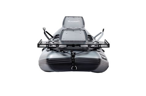 flycraft boats drift boat inflatable fishing boat stealth boat