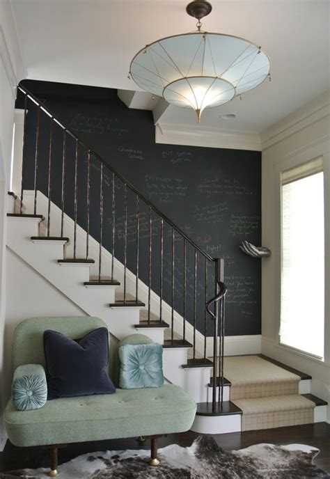 chalkboard paint living room where do i buy chalkboard paint