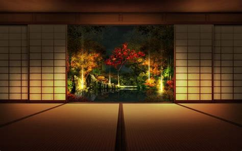 dojo layout elements 85 best images about martial arts dojo designs and decor