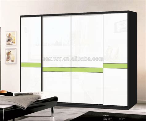 Wardrobes For Sale Brisbane by 97 Wardrobes With Sliding Doors For Sale High Gloss