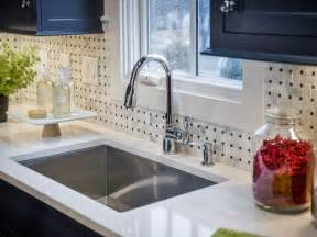 Best Countertops For Kitchen Our 13 Favorite Kitchen Countertop Materials Hgtv