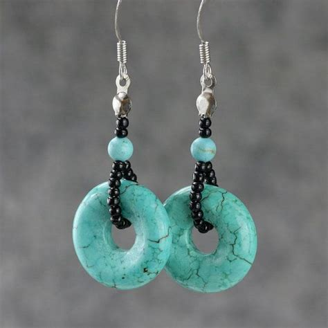 Handmade Jewelry Earrings - 25 unique earrings handmade ideas on diy