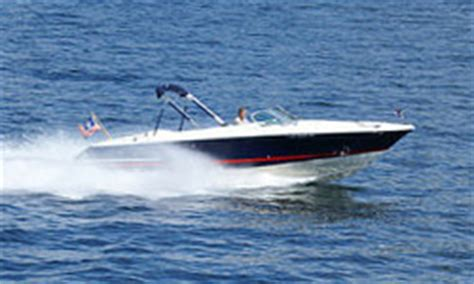 lake george boat rentals tubing 10 water attractions to stay cool in lake george