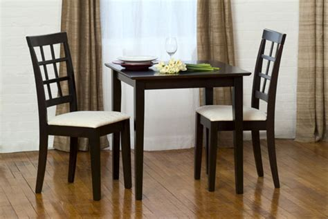 small kitchen dining sets small dinettes for small kitchens apartments i like blog