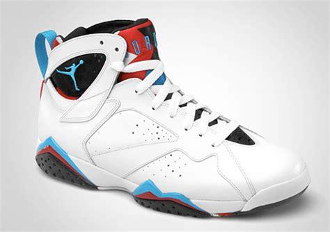 imagenes de jordan 7 zapatos jordan retro 7 posicionamientotiendas com es