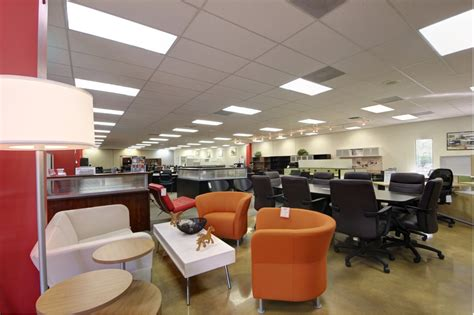 office furniture warehouse inc office furniture warehouse in pompano fl whitepages