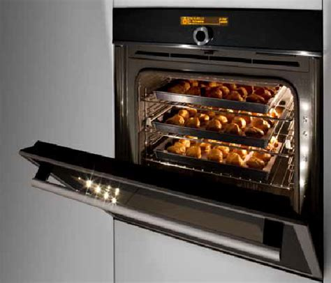 forno cucina da incasso forni a gas hotpoint i migliori forni da cucina