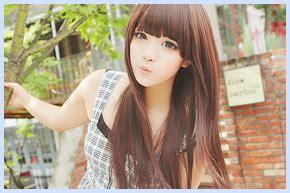 imágenes tiernas coreanas sayuri imagenes kawaii echas por mi