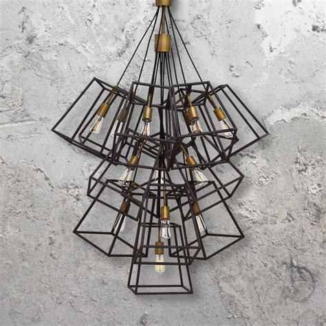 large foyer chandelier large foyer chandelier cl 33211 products e2 contract