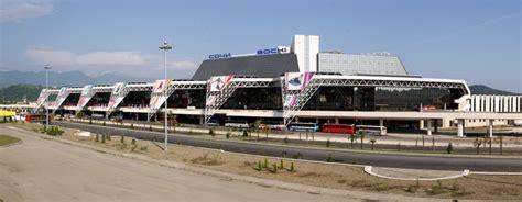 cheap car hire krasnodar russia sochi jet charter flights rental or hire in russia