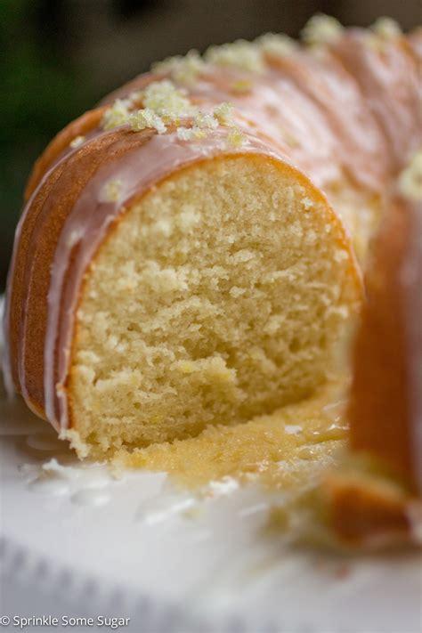 best lemon cake best lemon bundt cake recipe cake recipes