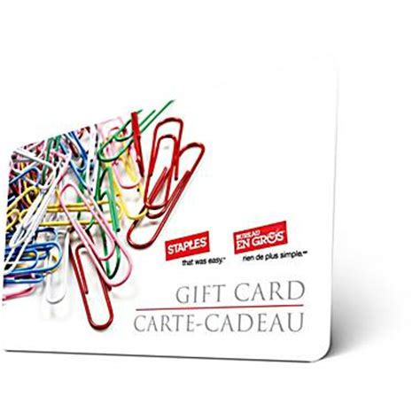 card supplies canada 20 staples canada back to school supplies giveaway 2013