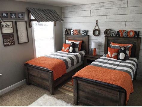 boy and bedroom 17 best ideas about boys bedroom themes on
