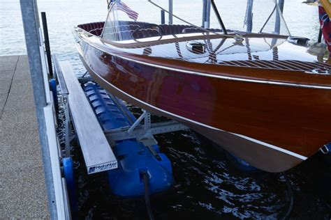 boat plank plank kit boat lift