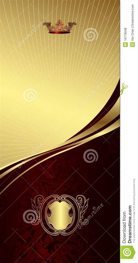 background design royal royal design background stock vector image of curve