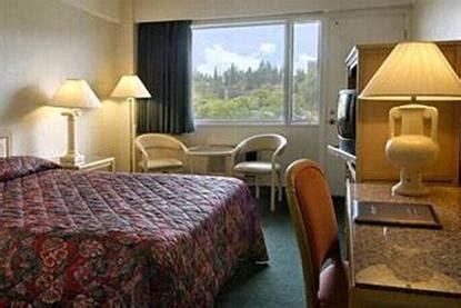 Spokane Heights Detox A Royal Centers Company Spokane Wa by Spokane House Hotel Spokane Deals See Hotel Photos