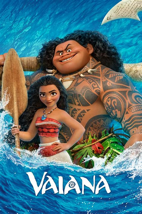 film moana disney streaming vf oceania streaming film ita