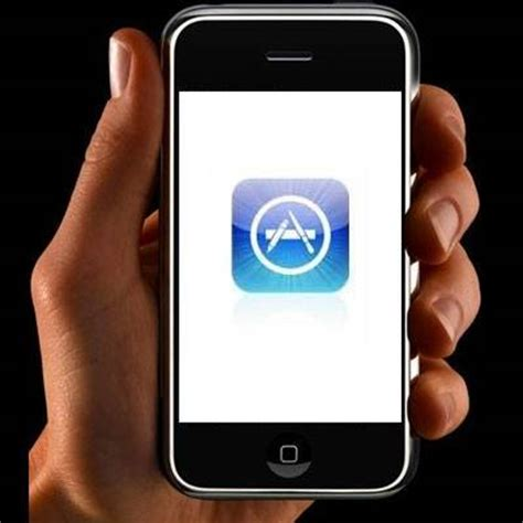 App Iphone Iphone Apps For Cataloging Your Home Library