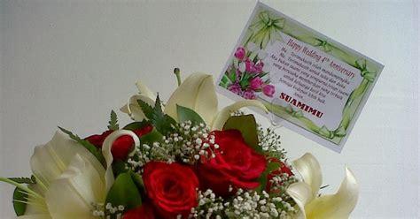 Bunga Meja Bulat toko bunga surabaya gresik sidoarjo toko bunga di surabaya