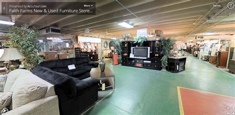 Faith Farm Furniture Store by Faith Farms Boynton 3d Tour