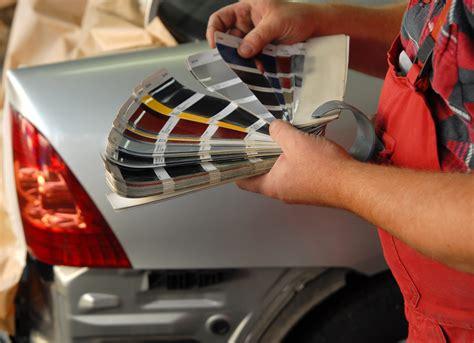 auto shop collision repair auto paint newbury
