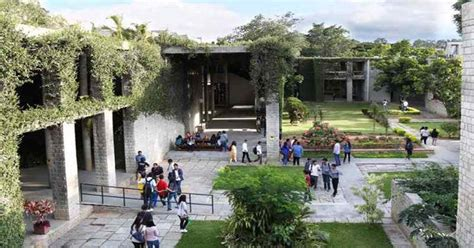 Iit Mtech Vs Iim Mba by 44 Participants Received Certificates After Completing