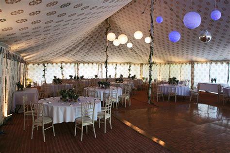 wedding venues kent uk 15 fabulous wedding venues in kent confetti co uk