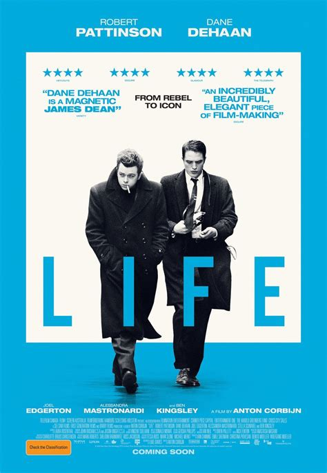 new biography movies 2015 life dvd release date march 1 2016