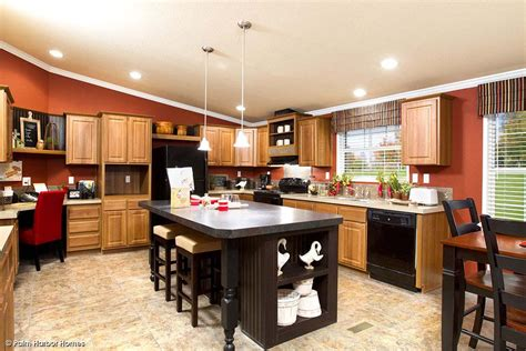 modular home interior pictures pictures photos and of manufactured homes and modular homes palm harbor homes