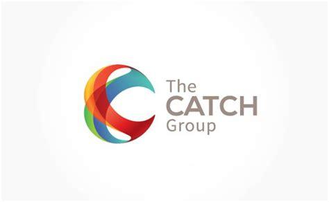 coronado design group logo and brand identity cg logo by cosmin cuciureanu more logos http blog
