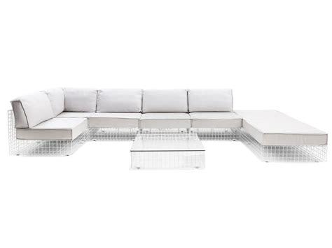 divanetti componibili divanetti componibili salone mobile divani e