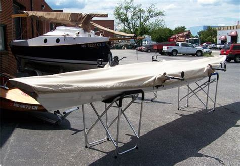 boat canvas supplies canvas boat covers fyne boat kits