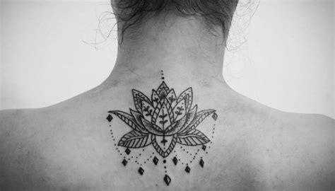 indiana tattoo laws faca sua tatuagem tatuagens flor de lotus significado
