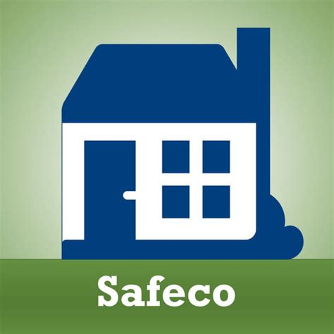 Safeco Home Inventory for iPad by Safeco Insurance Company