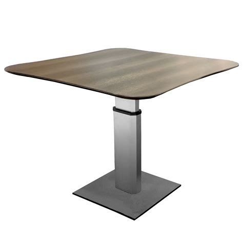 end table height excellent height of end table with bebfbadefcdbae on home