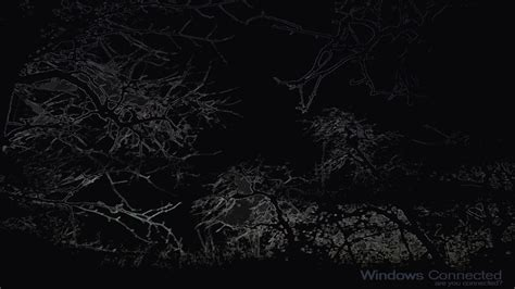 black wallpaper hd 1366x768 windows dark wallpaper 1366x768 wallpapersafari