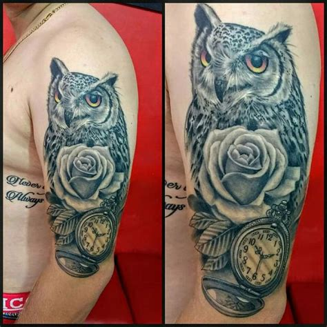 owl tattoo protection 17 best images about blackcat 77 tattoo on pinterest