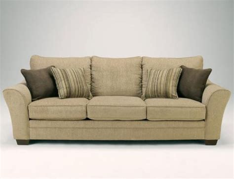 sofa price in pakistan wood bed room cushion sofa latest design price in pakistan