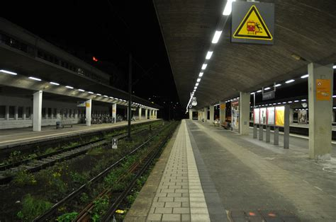 station with lights station lighting lighting ideas