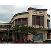 Madeira Die Markthalle In Funchal  Bauernmarkt Mercardo Dos