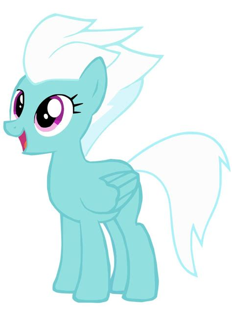 my little pony wonderbolts fleetfoot 17 best images about wonderbolts on pinterest rainbow
