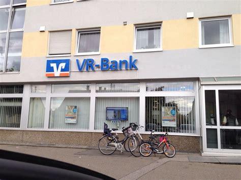 vr bank neu ulm vr bank neu ulm bank building societies