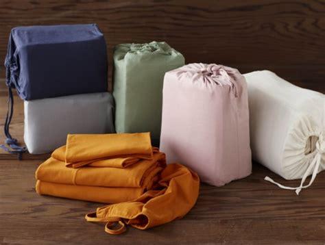Jersey Bedding Sheet Set Jersey Sheet Sets Homes Decoration Tips