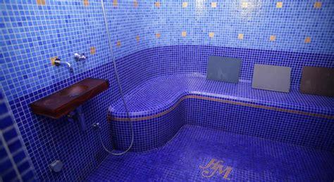 bagno turco genova bagno turco hotel santa margherita ligure hotel 4 stelle