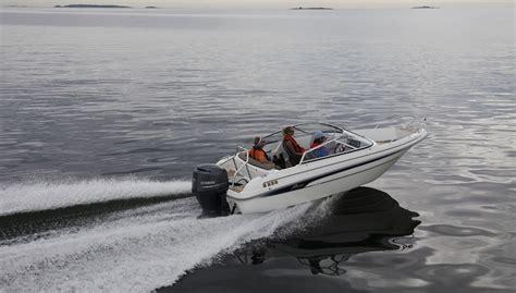 sportboot kopen yamarin 56 br motorboot sportboot tweedehands kopen