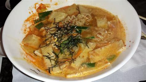 so gong dong tofu house so gong dong tofu house korean milpitas ca